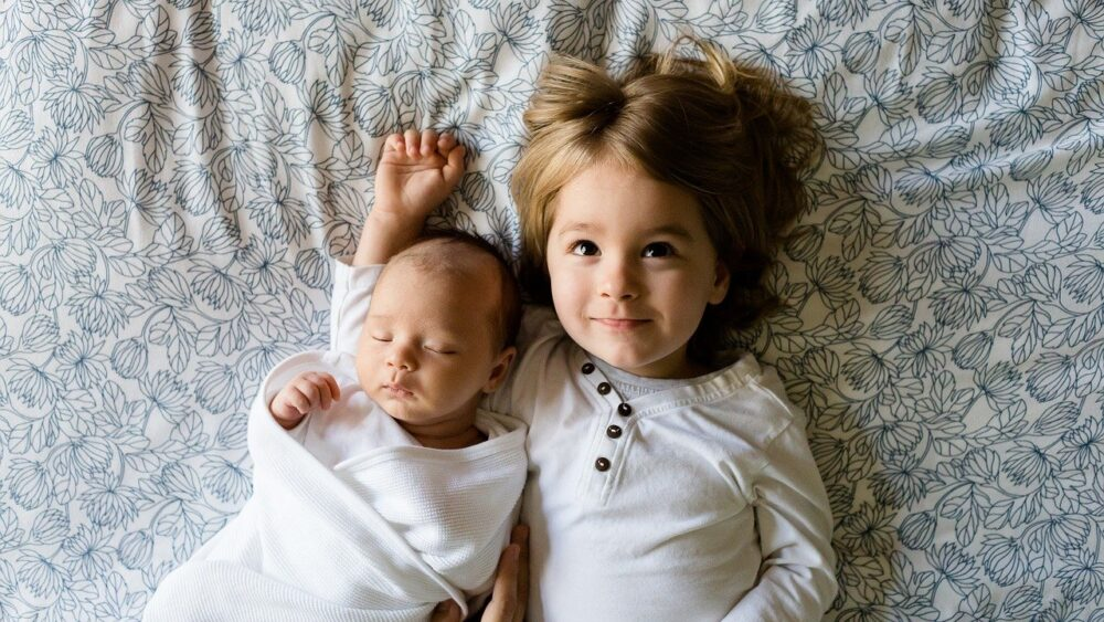 baby and toddlers tips