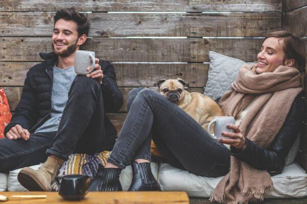 Is Coffee Bad for Teeth