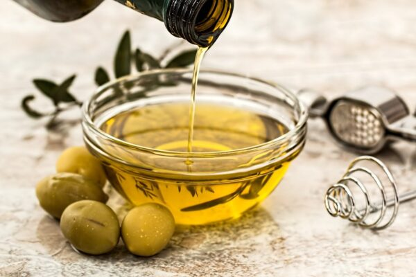 list of best olive oils
