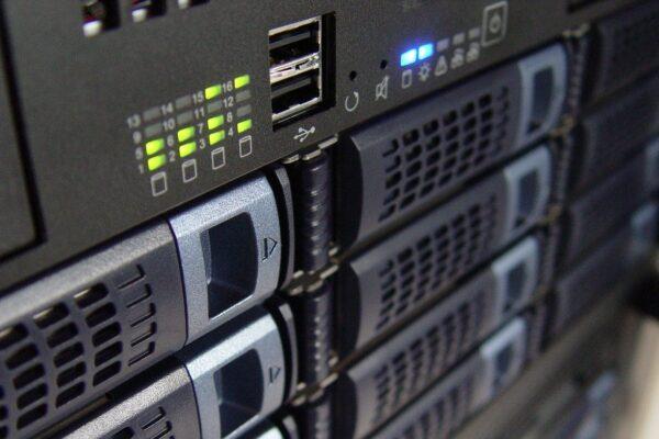 Best Dedicated Server hosting in 2021