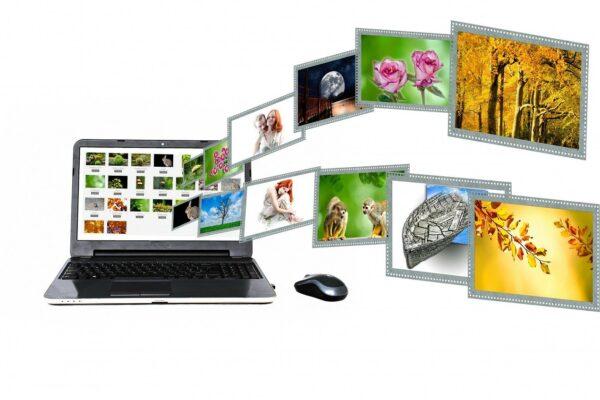 Best Website Builder for Small Businesses