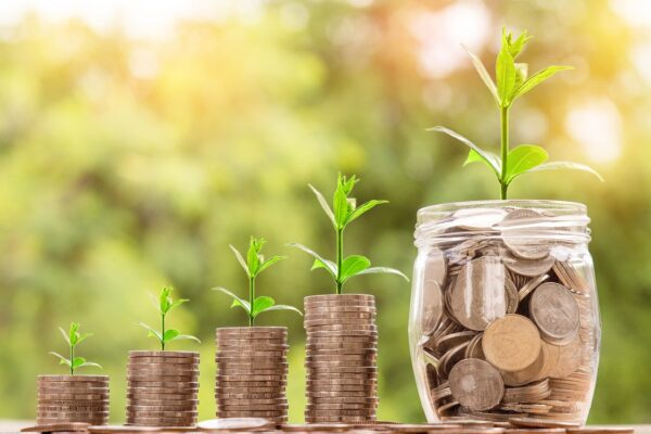 100 Financial Planning Tips for 2021