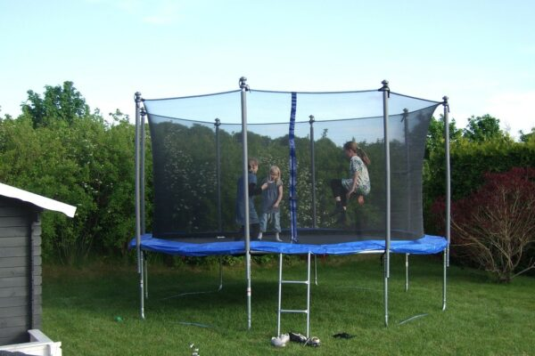 Where to Buy Trampoline Online  – 2021 Guide